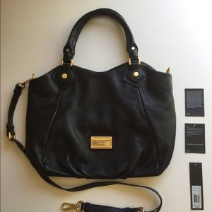 Marc By Marc Jacobs Tote Crossbody
